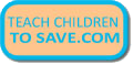 Teach Children To Save