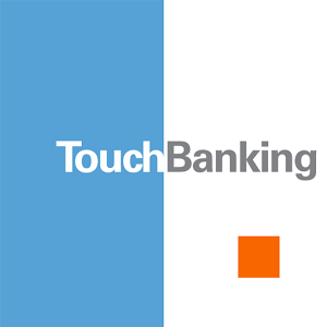 F&M Bank and Trust » Mobile Banking